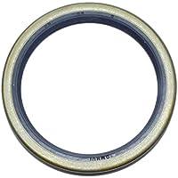 Bagger Oil Seal 55x 68x 6mm
