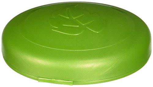extra-life-fruit-vegetable-saver-keeper-storage-container-kitchen-organizer