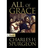 All of Grace (Pure Gold Classics) (Paperback) - Common