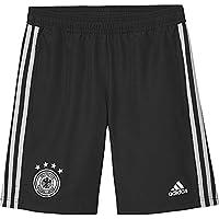 footwear low price sale low price Suchergebnis auf Amazon.de für: DFB Short Kinder: Sport ...