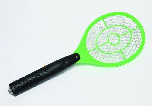 Preisvergleich Produktbild FERRY – Elektrische Fliegenklatsche