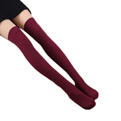 tongshi-1-par-de-algodon-de-las-mujeres-de-punto-largo-de-la-rodilla-media-espiral-calcetines-altos-