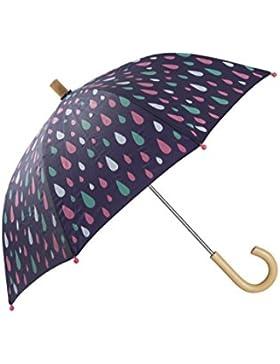Hatley Printed Umbrellas, Paraguas para Niños