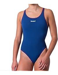 daf1529bfd10 Amazon.it  Jaked - Mare e piscina   Donna  Abbigliamento