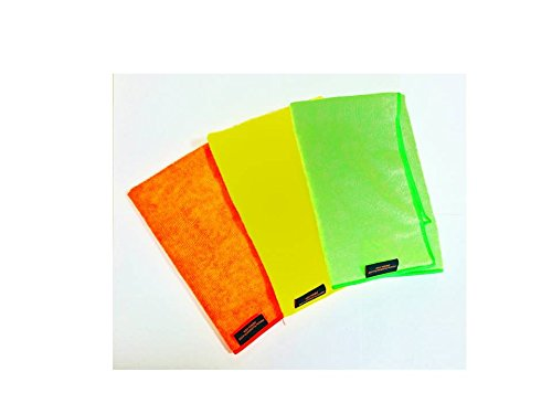 jopasu aocc010 microfiber cloth (set of 3) Jopasu AOCC010 Microfiber Cloth (Set of 3) 41jVcd0uibL