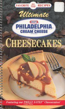 ultimate-philly-cheesecakes-featuring-our-new-philly-3-step-cheesecakes-by-kraft-philadelphia-cream-