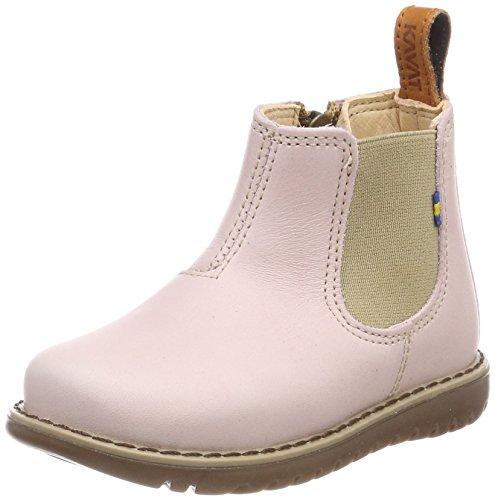 Kavat Nymölla, Chelsea Boots Fille