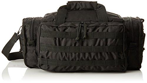 Range Responder Bag