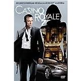 James Bond, Casino Royale