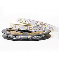 Amazon Fr Ruban Led Lampes Pour Miroir Eclairage De Salle De