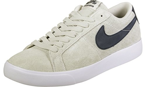 Nike Sb Achat   Vente De Cher Nike Pas Cher De 557fe7