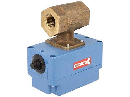 f61sd-9150-module-signalling-device-controlparam-fluid-flow-1kg-ip43