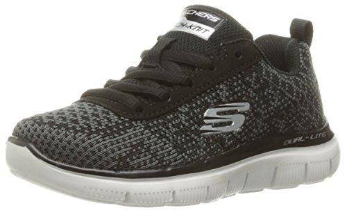 Skechers 97453L