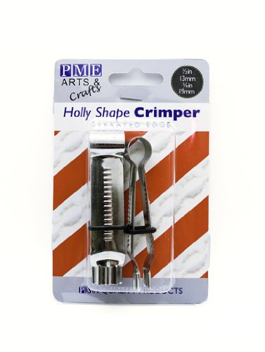 holly-serrated-crimpers-set-of-2