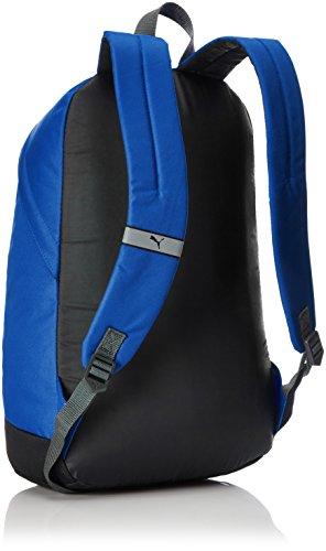 Puma Unisex Pioneer Backpack Ii Rucksack true blue