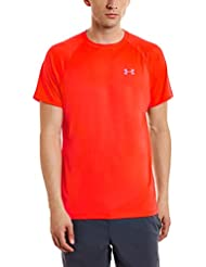 Under Armour Herren Speed Stride T-Shirt