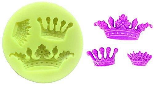 stampo-in-silicone-per-uso-artigianale-rappresentante-il-calco-di-3-corone-da-re-e-principessa-di-ba