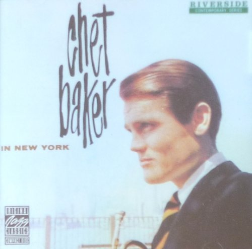 in-new-york-by-chet-baker