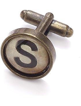 Code Red Schlüsselanhänger, Vintage-Stil, Design