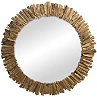 Suchergebnis Auf Amazon De Fur Esszimmer Spiegel