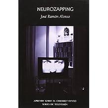 Neurozapping (Las Dos Culturas)