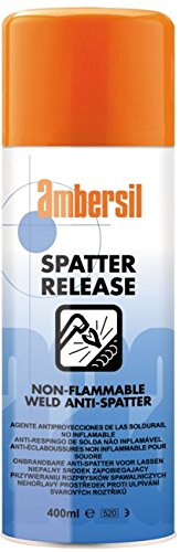 31620-aa-ambersil-spatter-release-non-flammable-weld-anti-spatter-400g