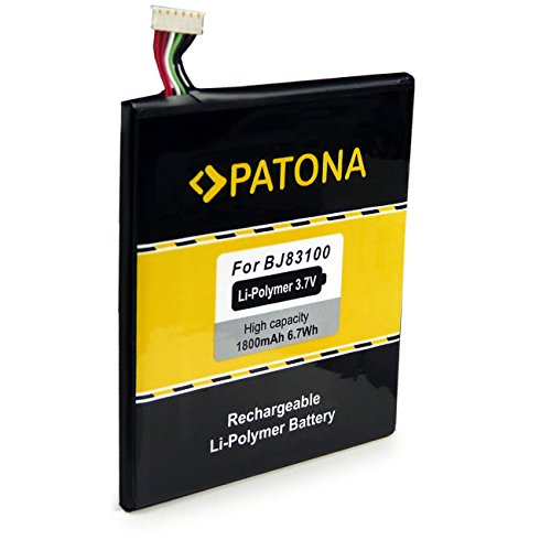 patona-batterie-bj83100-pour-htc-one-x-one-x-one-xl