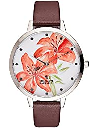 Reloj Charlotte Raffaelli para Unisex CRF016