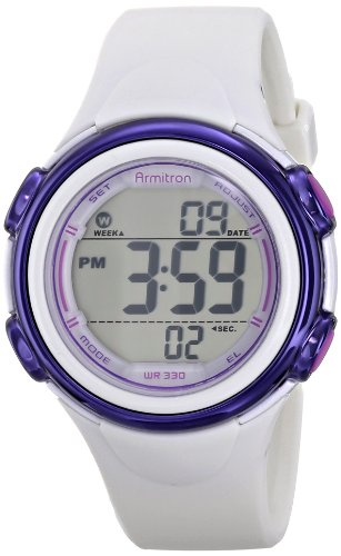 armitron-sport-womens-45-7037wht-sport-watch-with-white-band