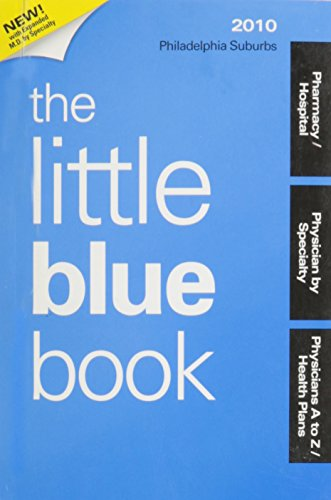 little-blue-book-philadelphia-suburbs-2010-2011