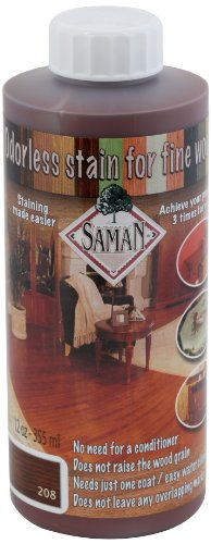 saman-tew-208-12-12-ounce-interior-water-based-stain-for-fine-wood-spice-by-saman