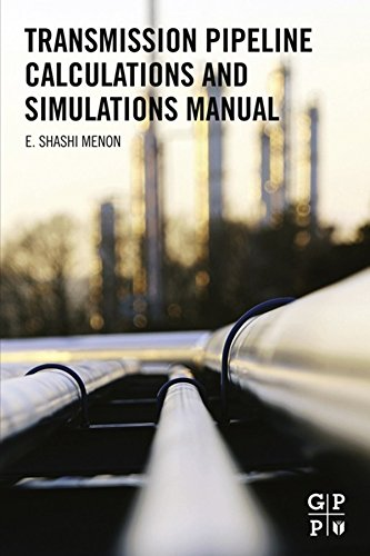 Base Station Unit (Transmission Pipeline Calculations and Simulations Manual)