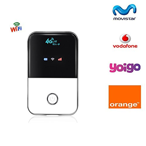 tianjie-100mbps-4g-wifi-mobile-hotspot-router-car-mifi-modem-mobile-broadband-wireless-router-soport