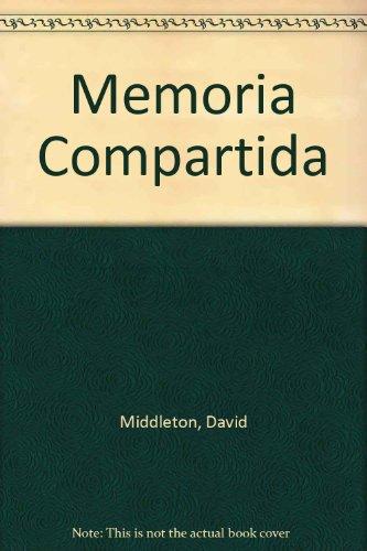 Memoria compartida por D. Middleton