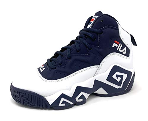 Fila Big Kid