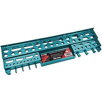 Barre magnétique pour outils 60 cm 23km charge max Outils garage atelier