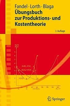 bungsbuch-zur-produktions-und-kostentheorie-springer-lehrbuch
