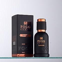Fogg Scent, Tuxedo, 50ml