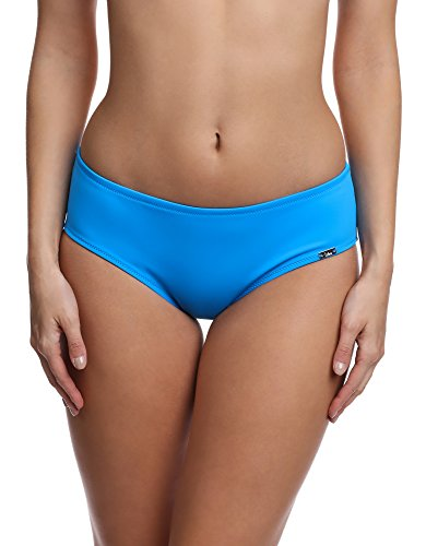 AVA Slip per Bikini SF1 Blu-SF11