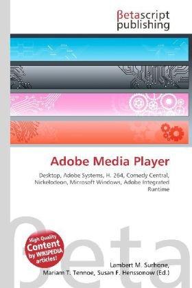 adobe-media-player-desktop-adobe-systems-h-264-comedy-central-nickelodeon-microsoft-windows-adobe-in