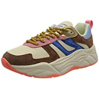 SCOTCH & SODA FOOTWEAR (SCPGH) 21733095, Sneaker dames 39 EU