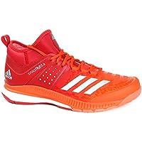 Zapatillas Voleibol Amazon Libre Y Aire es Deportes Adidas vtUO1