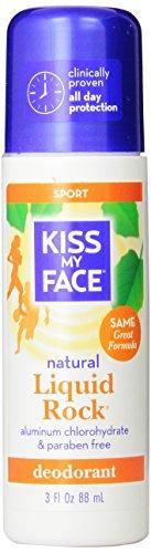 kiss-my-face-deodorant-en-roll-on-special-sport-90-ml