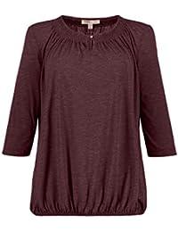 fc15b8fa7cf356 Suchergebnis auf Amazon.de für  grosse groessen - T-Shirts   Tops