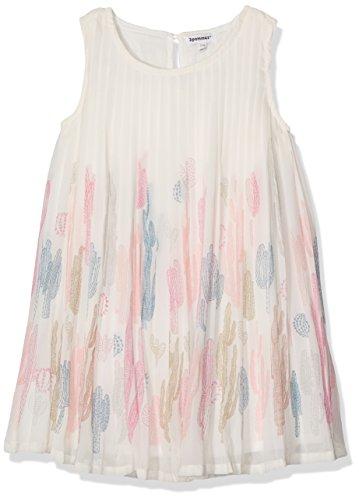3-Pommes-Girls-La-Vie-En-Rose-Dress