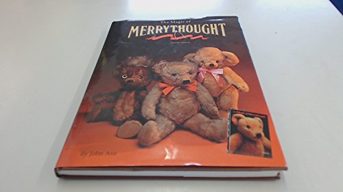 the-magic-of-merrythought-a-collectors-encyclopedia