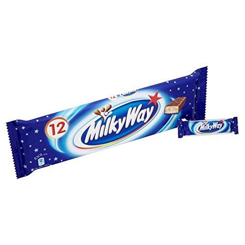 milky-way-pack-12-x-215g