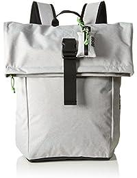 BREEPunch 93, Backpack S17 - Mochila Unisex adulto , color