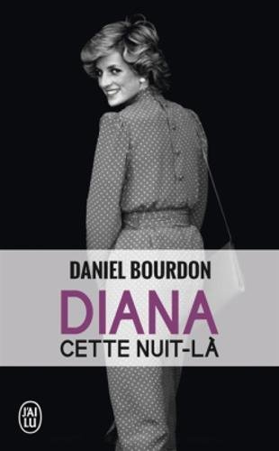 Diana, cette nuit-là