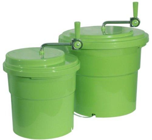 Contacto Salatschleuder 20 Liter